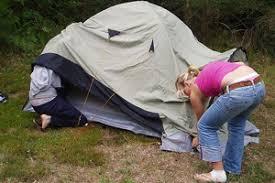 Afbeeldingsresultaat voor camping  ruzie