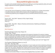 Buzzwords For Resume Buzz Words For Resumes How Format Cover