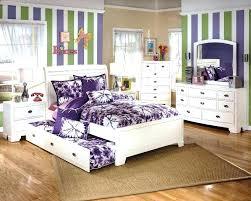 white bedroom furniture sets ikea. Ikea Black Bedroom Set White Hemnes Brown  . Furniture Sets T