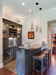 modern basement bar ideas. Exellent Ideas Modern Basement Bar Ideas Wonderful Bar Interior Basement Lovely Best  Of Ideas Hypermallapartments On In Modern P