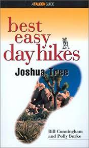 Joshua Tree by Burke, Polly, Cunningham, Bill, Burke, Polly - Amazon.ae