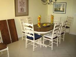French Kitchen Table Country Tables And Chairs Interior