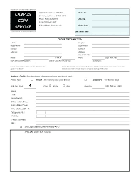 Job Sheet Templates Awesome Job Sheet Template Conciertoco