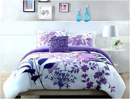 plum bedding sets comforter twin nursery light purple plus and green bed in a bag also plum bedding sets comforter set king beds purple bed