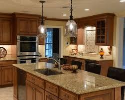 granite countertops maple cabinets home design ideas maple kitchen cabinets with black granite countertops
