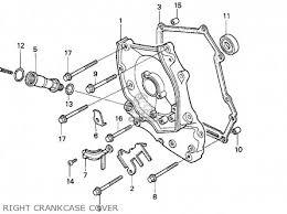 honda 49cc 4 stroke engine honda wiring diagram, schematic Honda Ruckus Wiring Diagram honda ruckus wiring diagram 50cc engine carburetor on honda 49cc 4 stroke engine 2008 honda ruckus wiring diagram