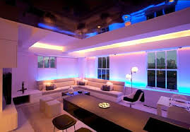 cool mood lighting. Led Mood Lighting Bedroom Home Striking Ideas Breathingdeeply Hommum Cool 5