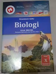 Berikut ini adalah link download Jual Buku Kunci Jawaban Pr Intan Pariwara Biologi Kelas 10 Semester 2 Tahun 2020 2021 Toko Buku Surabaya