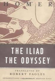 women in the iliad and the odyssey research papers examine homer s women in the iliad and the odyssey