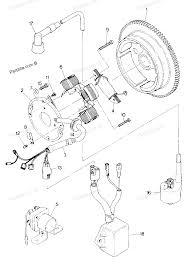 Unusual peterbilt starter wiring diagram ideas wiring diagram 1771038a peterbilt starter wiring diagram