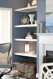 living room stunning grey and blue living room ideas grey and navy blue living room