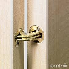 Invisible Cabinet Hinges Import Brass Concealed Hinges From China