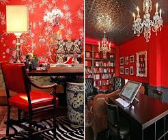 What Color To Paint Living Room With Tan Furniture Living Room What Color To Paint Home Office