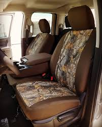 fullsize of teal introducing realtree colors custom seat covers introducing realtree colors custom seat covers king
