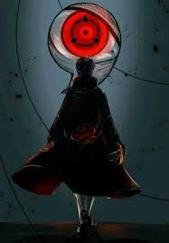 Download artwork, white hair, anime boy, ken kaneki, tokyo ghoul wallpaper for screen 480x800, nokia x, x2, xl, 520, 620, 820, samsung galaxy star, ace, asus zenfone 4. Obito Uchiha Sharingan Wallpaper Arte Naruto Naruto Uzumaki Naruto Fotos
