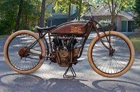 vintage motorcycles home facebook