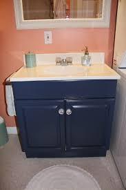 formica bathroom vanities. the elegant house: painting a laminate bathroom vanity formica vanities