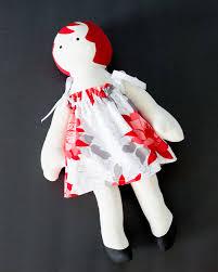 Muslin Doll Pattern Free Awesome Decoration
