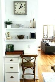 small corner office desk. Small Corner Office Desk For Home . I