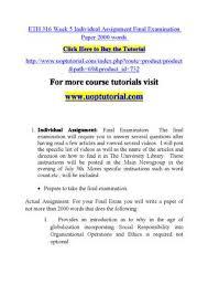 the master and margarita essay topics