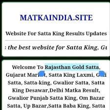 Desawar Chart 2017 Download Satta King 2018 Desawar Chart Fast Result Faridabad Special
