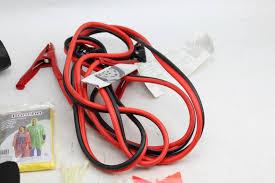 bridgestone roadside emergency kit plus bag property room Emergency Ke Wiring bridgestone roadside emergency kit plus bag