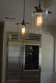 Edison bulb pendant lighting Rustic Lighting Ideas For Above The Long Portion Of The Cabinets And Counter Tops Edison Light Bulbs Design Pictures Remodel Decor And Ideas Page Pinterest 49 Best Edison Bulb Light Fixtures Images In 2019 Light Fixtures