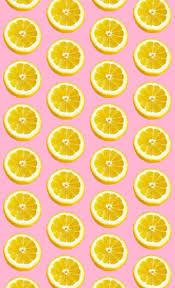 cute fruit iphone wallpaper. Beautiful Cute Naranja Patern Wallpaper Orange Pink Fruit Iphone Cute On Cute Fruit Iphone Wallpaper O