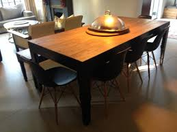 dining room suites for sale in south africa. r 6 000 for sale. beautiful reclaimed wood dining table room suites sale in south africa