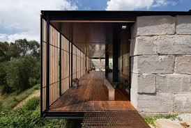 Ecosteader Design Lean Build Green New Alternative Home Designs Remodelling