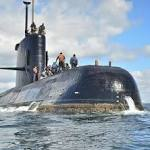 Notsignale aus gesunkenem U-Boot geben Rätsel auf