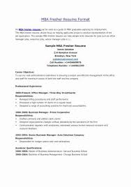 Resumes By Design Magnificent Pastor Resume Template From Fresh Latest Resume Format Resume Design