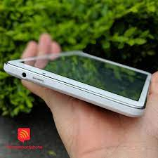 Máy tính bảng Samsung Galay Tab 4 7.0 inch 3G WIFI Hàng Xách tay Nhật Bản,