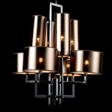 italian modern lighting. Beautiful Italian Get Quotations  Creators Of Neoclassical Postmodern Living Room Lamp  Creative Restaurant Chandelier Bedroom For Italian Modern Lighting N