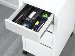 office drawer organizers. Ikea Drawer Organizers Trend Desk Organizer For Your Home Decor Ideas With Office