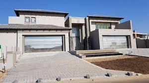 glass garage doors frameless aluminium garage doors garage door s 0614277382