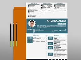 example of teacher resume  math teacher resume sample  dance cv    resume template  art teacher resume example elementary art teacher