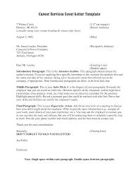 Jimmy Sweeney Cover Letter Cv Resume Ideas