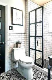 bathroom with no windows bathroom window ideas small bathrooms a a small basement bathroom ideas for small