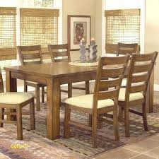 real wood dining table wo outdoor dining table best improbable solid wo dining table set ideas