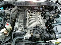 acura vigor engine acura get image about wiring diagram acura vigor engine topismag com