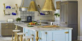 kitchen. Image Kitchen