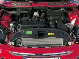 2007 mini cooper engine diagram 2007 mini cooper engine diagram