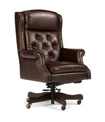 chair casters for hardwood floors. Desk Chairs With Wheels Office Chair Staples For Carpet Caster Hardwood Floors . Casters I