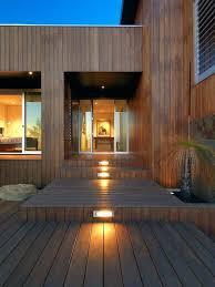 porch lighting ideas. Mesmerizing Outdoor Entrance Lighting House Ideas Exterior Porch