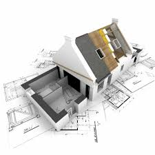 house plan erfly roof house plans new strengthen your building with a metal
