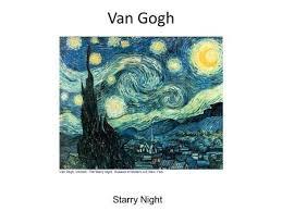 starry night vincent van gogh essay resumagiccom sample resume s manager jane smith