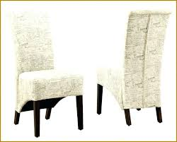 black dining chair covers. Parson Chair Covers Luxury Fresh Black And White Slipcovers Of Parsons Chairs Design . Dining