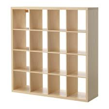 ... Vibrant Inspiration Cheap Shelving Excellent Decoration Nursery Ideas  How To Style And Make It Look ...