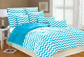 charming target chevron bedding full size of nursery grey together with teal turquoise crib fu